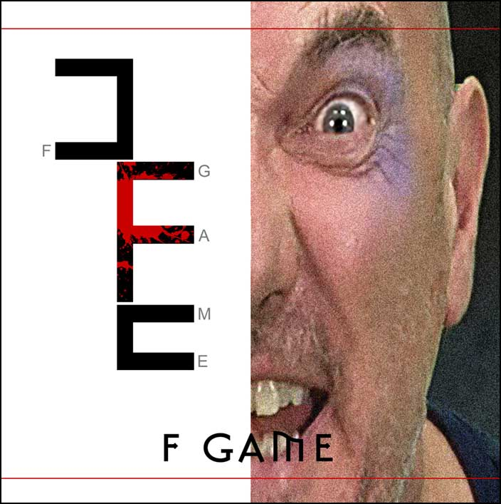 F Game